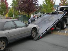 car vehicle tow truck emergency finksburg towing